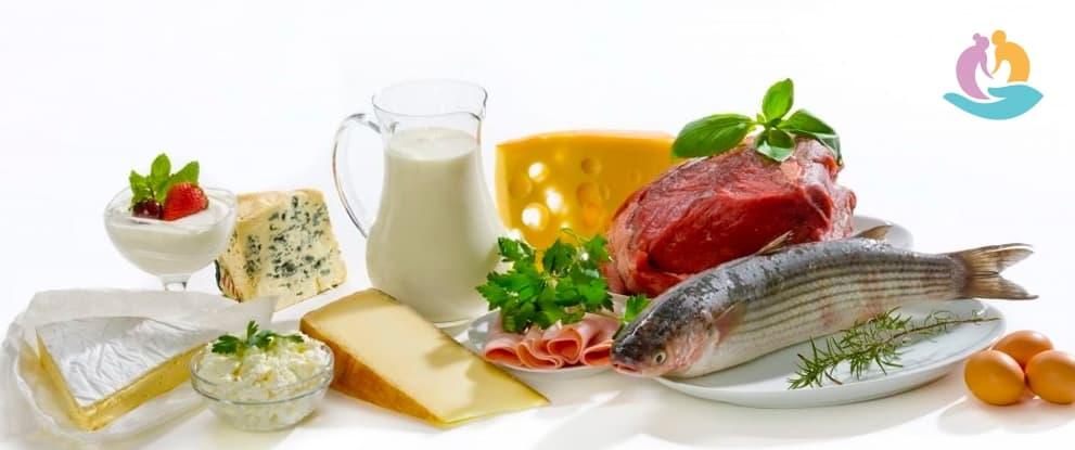 Купить диетическое питание в Ярославле по доступным