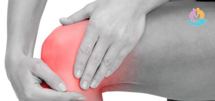 Артроз коленного сустава: клиническая картина и лечение патологии