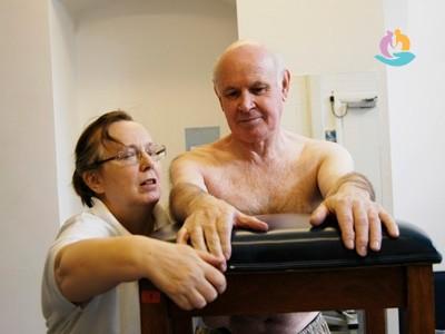 Бобат-терапия при инсульте: основные принципы, отношение официальной медицины