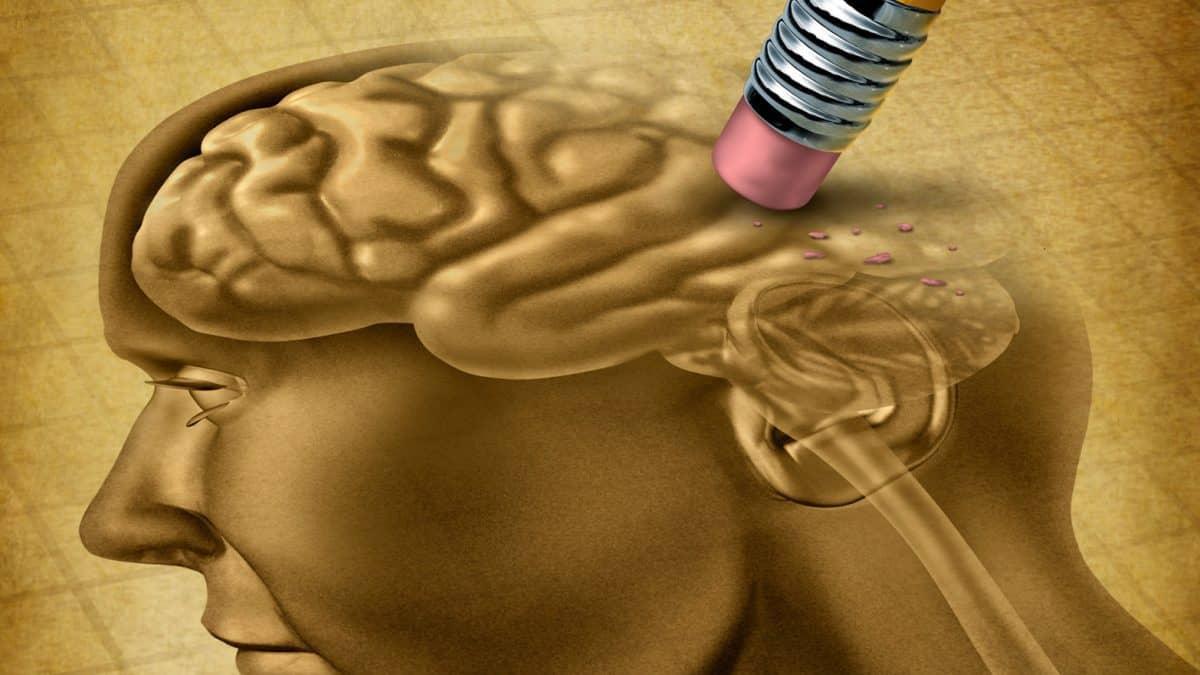 Болезнь Пика: причины, клиническая картина, диагностика, лечение