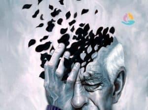 Как успокоить пожилого человека