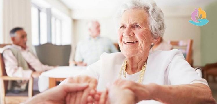 Как выбрать пансионат для пожилого родственника: 10 практических рекомендаций