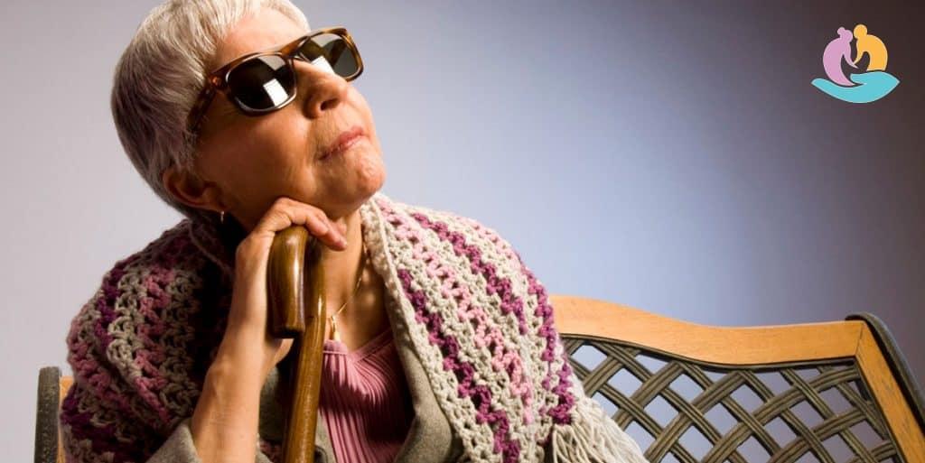 Виды нарушения зрения Диагностирование нарушений зрения Коррекция зрения