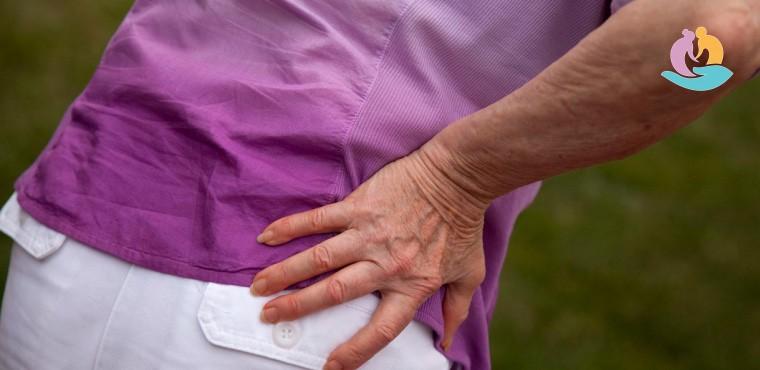 10 опасных симптомов остеопороза: на что обязательно стоит обратить внимание