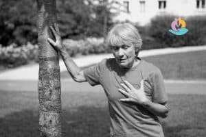 Как распознать инфаркт без врача