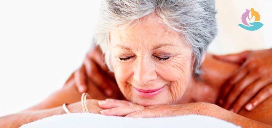 Пролежни у лежачих больных: чем лечить, обзорная статья
