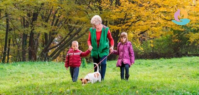 Профилактика остеопороза – препараты кальция для профилактики остеопороза у женщин. Как избежать остеопороза?