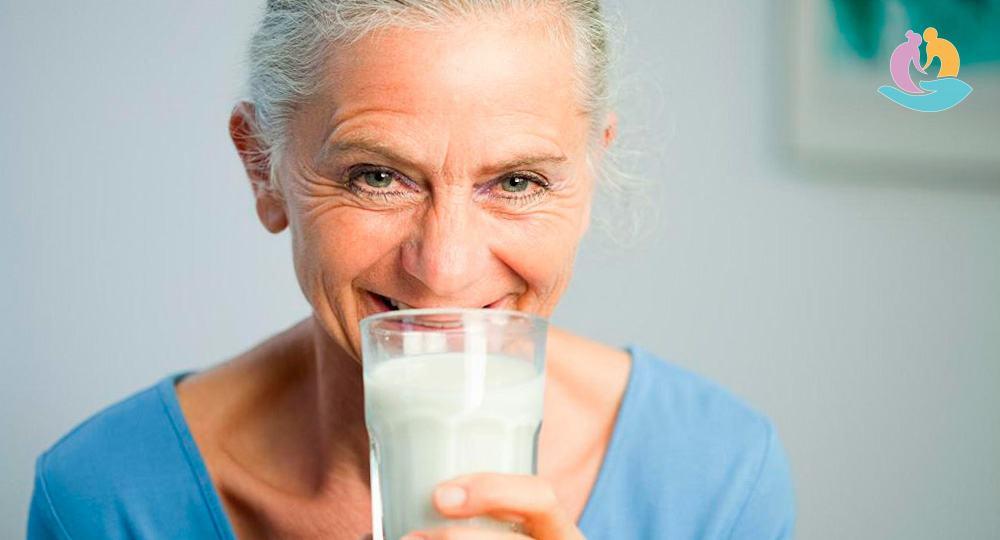 Профилактика остеопороза: коррекция питания, физические упражнения, медикаменты