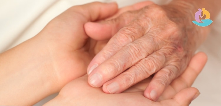 Потеря веса при ревматоидном артрите