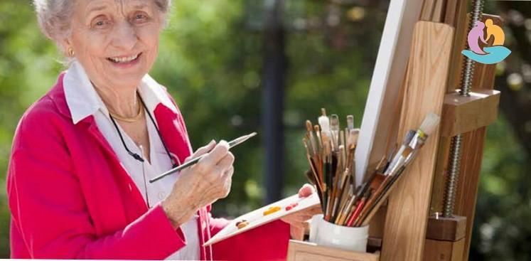 Как избежать быстрого старения. Секреты активного долголетия.
