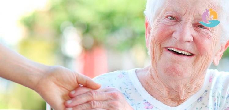 Дом престарелых маразм пансионат для пенсионеров в уфе