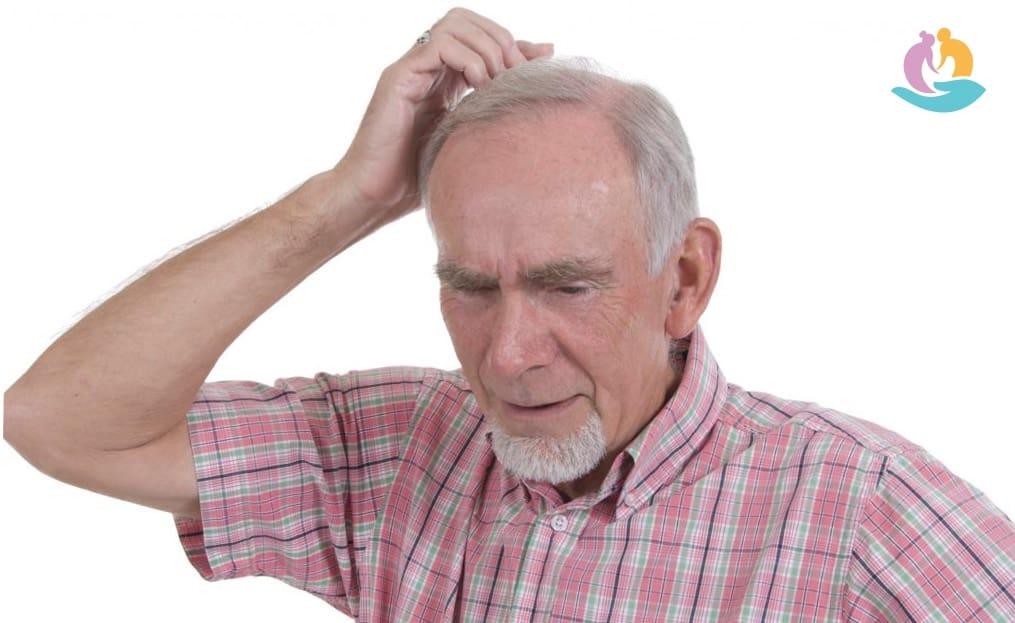 Старческий склероз: мифы о заболевании, которого на самом деле нет