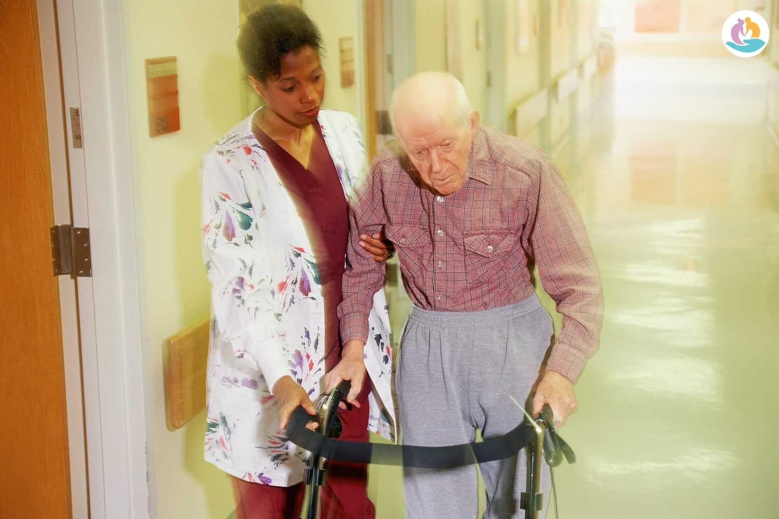 Должностные обязанности психолога в доме престарелых пансионат невский берег для пожилых отзывы