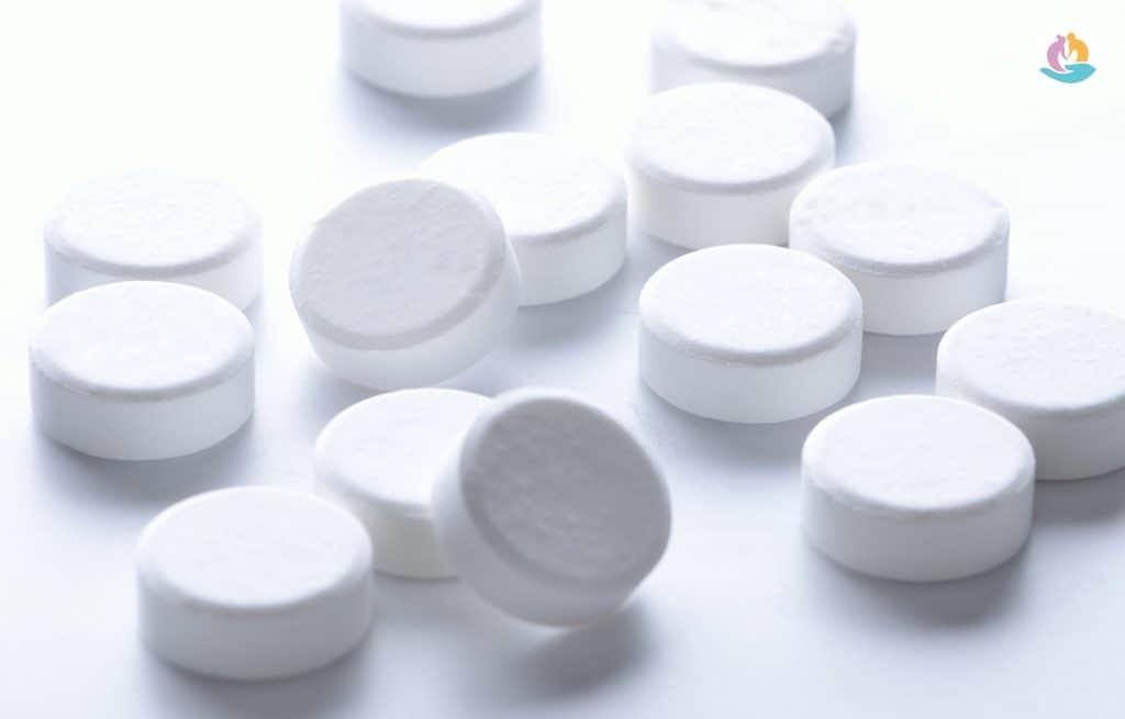 Гипертиреоз у пожилых лечение