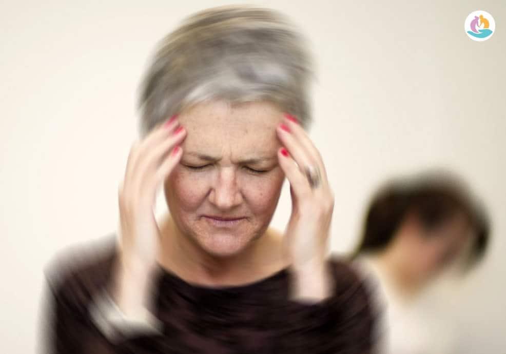 предвестники ишемического инсульта