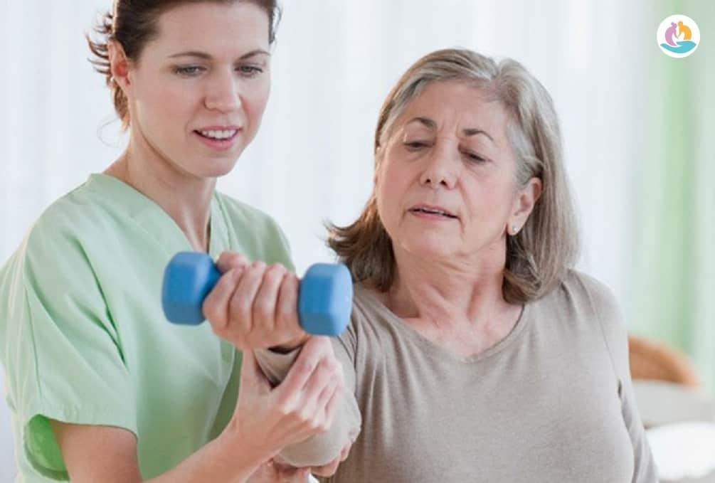 ишемический инсульт реабилитация прогноз