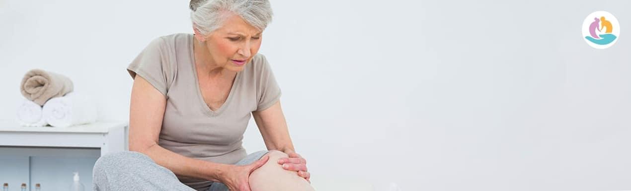 Старческое заболевание мышц и суставов лечение суставов в городе владимире
