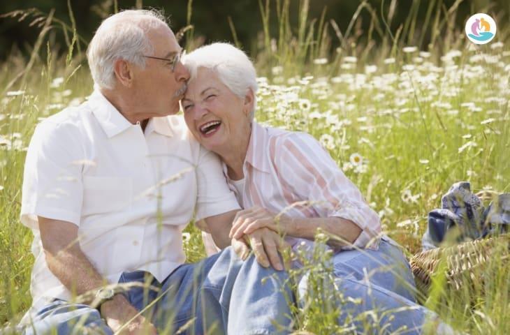 Комплексная гериатрическая оценка: первый шаг к счастливой старости